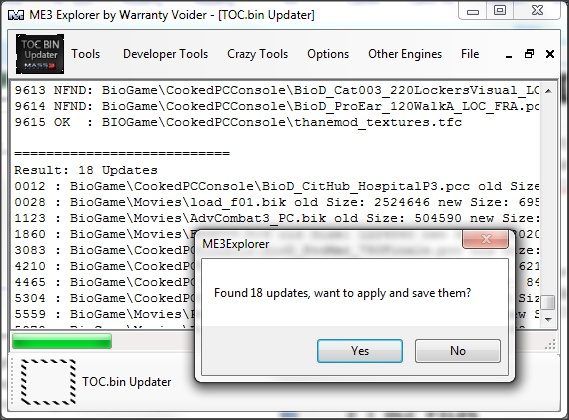 File:Standardtoc update.jpg