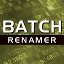 File:Batch rename 64x64.png