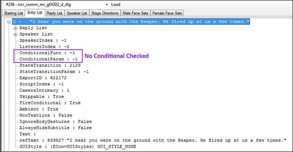 File:Tutorial DIA III 2.jpg