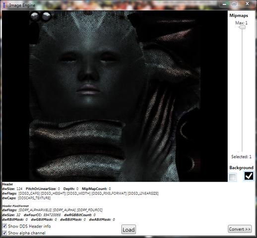 File:IE alpha blackback.PNG