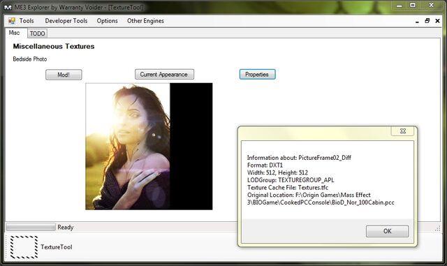 File:Texturetool before.jpg