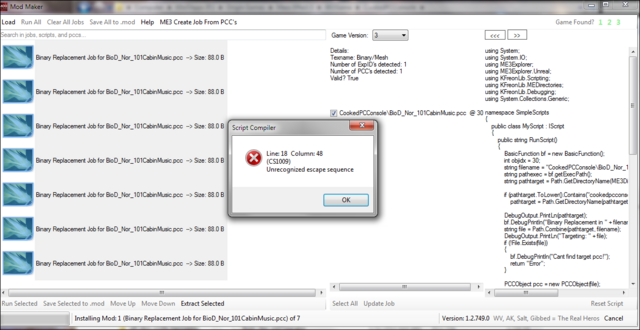 File:Installfail1.png