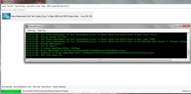 File:MM installfaildebugB.PNG