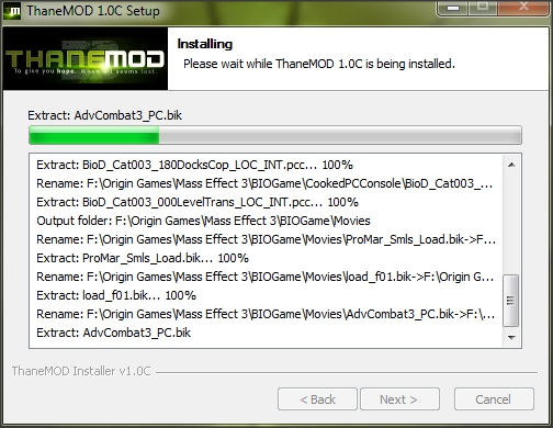 Installer For Your Mod 06
