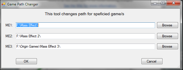 File:Pathing change.png