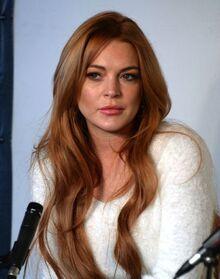 Lindsay-Lohan-2015