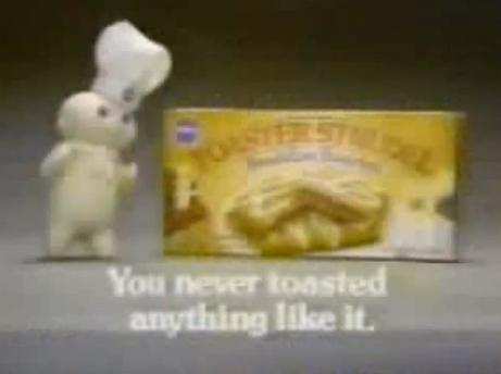 File:Toaster strudel.png