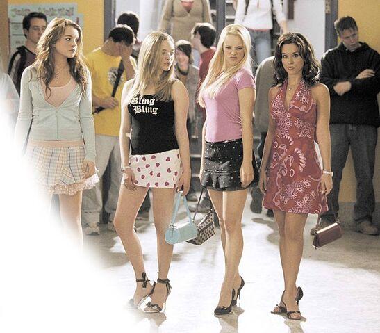 File:Mean-Girls-mean-girls-564235 1024 768.jpg