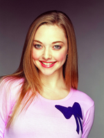 Karen Smith