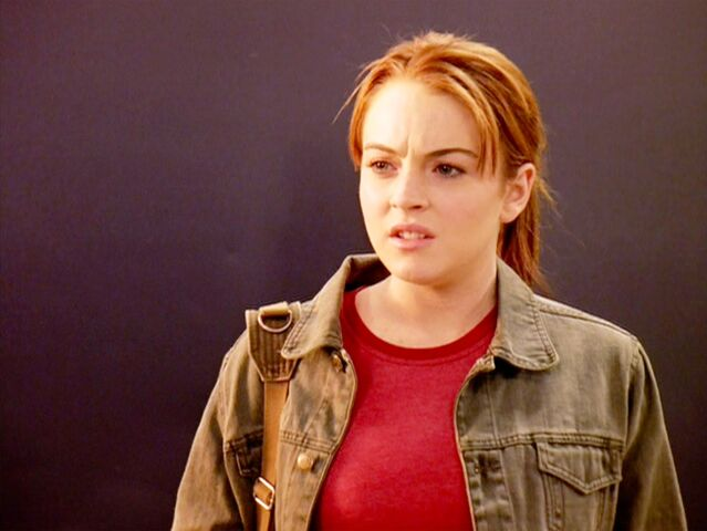 File:Cady disgusted.jpg