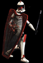 RiotCloneTrooper-TCWCE