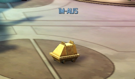 File:Clone-Wars-Adventures-Gold-Mouse-Droid.jpg