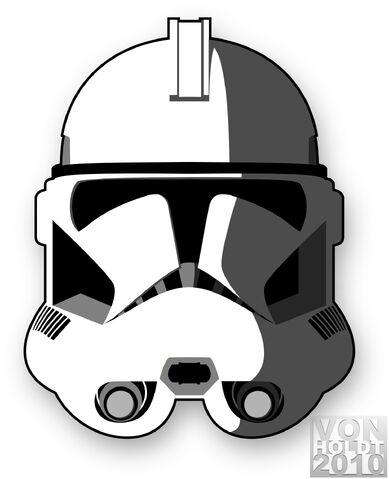 File:Doodle-580-clone-trooper.jpg