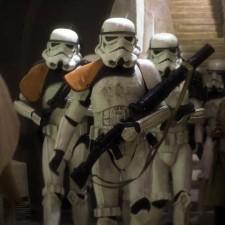File:225px-Sandtroopers2-hd.jpg