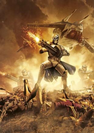 309px-Epic Battles