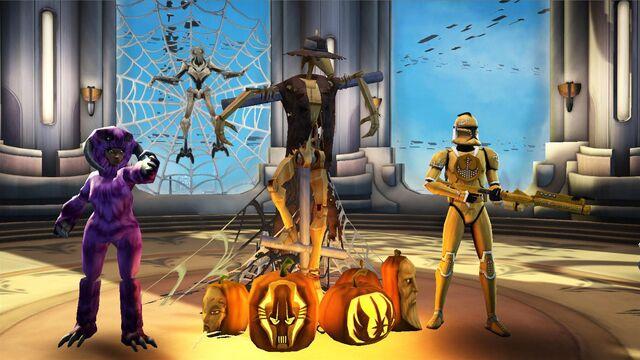 File:Cwa halloween screenshot 11 -large.jpg