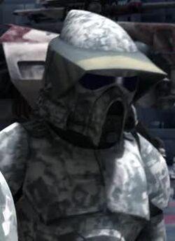 TethARFtrooper-TCWf