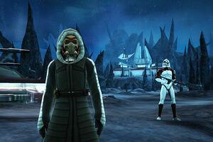 Clone-Wars-Iceberg-III