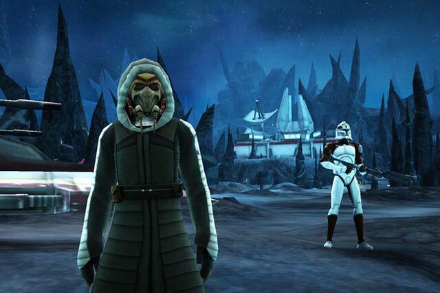 File:Clone-Wars-Iceberg-III.jpg
