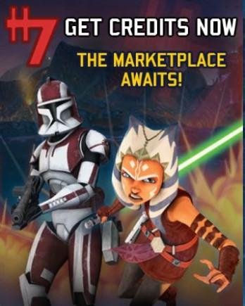 348px-Credits marketplace