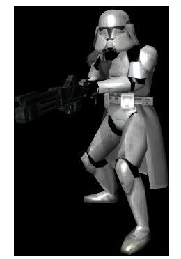 CloneHeavyTrooper-BFII