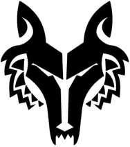 Wolfpacksymbol