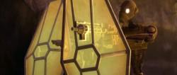250px-Commando droid personal shield