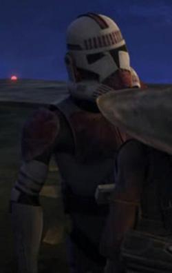 250px-Unidentified Clone shock trooper (Naboo)