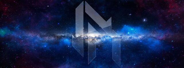 File:Mechina galaxy.jpg