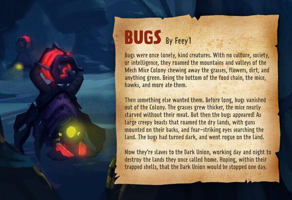 Feey1-Fan-Story