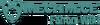 Mmfanonw-logo