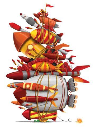 File:Lots of rockets.jpg