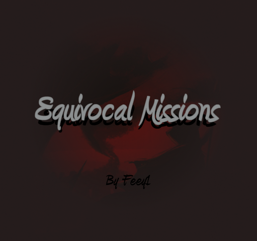File:Equivocal Missions cover art.png