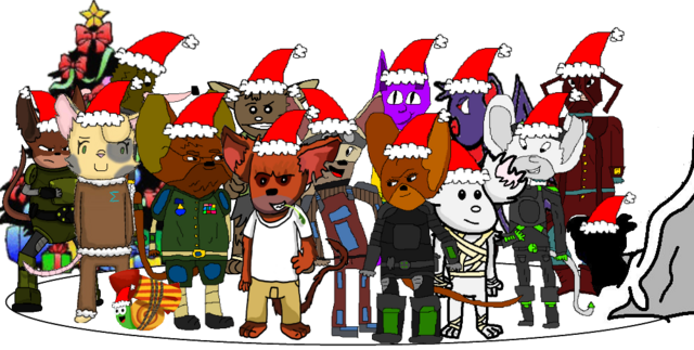 File:Mmfw-characters-xmas.png