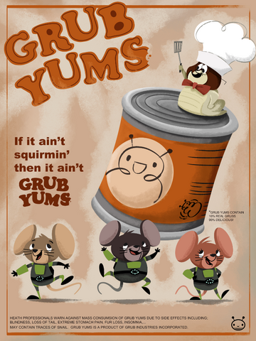 File:Grub Yums poster.png