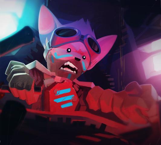 File:Mech Mice Bazooka Grunt(1).png