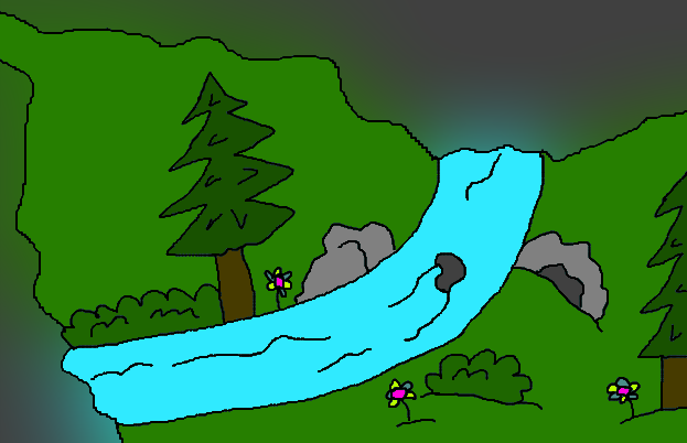 File:RiverStateflag.png