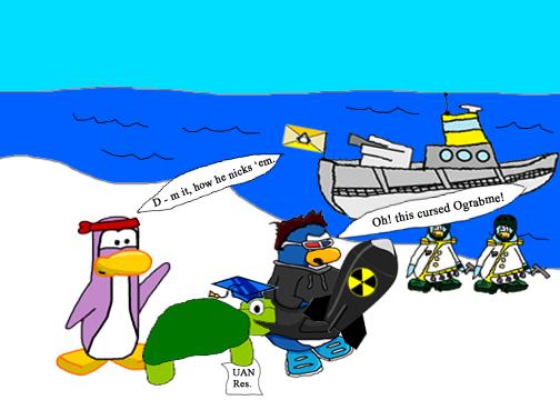 File:Ograbme Cartoon.png