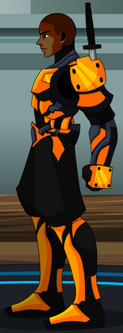 File:Mogloween Ninja Male.png
