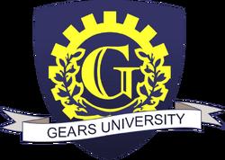 G.E.A.R.S. University