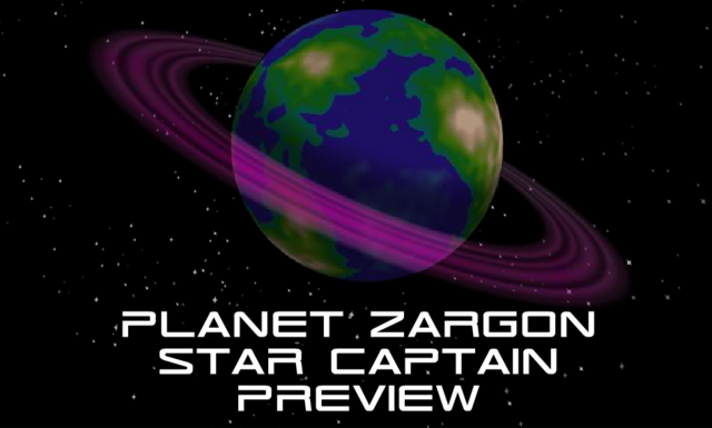 File:Planet Zargon.png