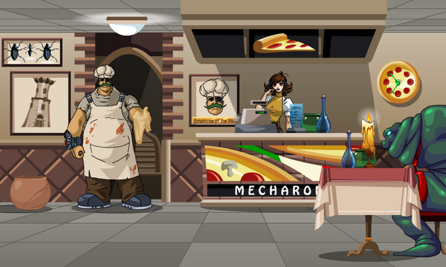 File:Area-Mecharoni Pizzeria.png