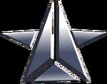 Star Captain symbol
