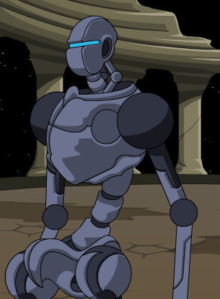 File:Droid.png