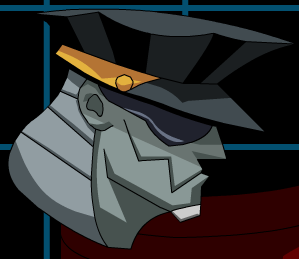 File:Police head.png