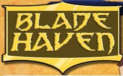 File:BladeHaven logo.jpg