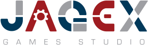 Jagex logo2