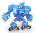 MechBot