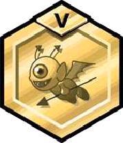 File:Medal V2.jpg