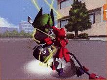 File:Medarot ds battle1.png